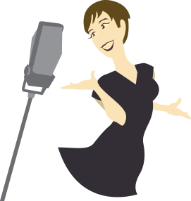 Fran Tunno Voice Actress